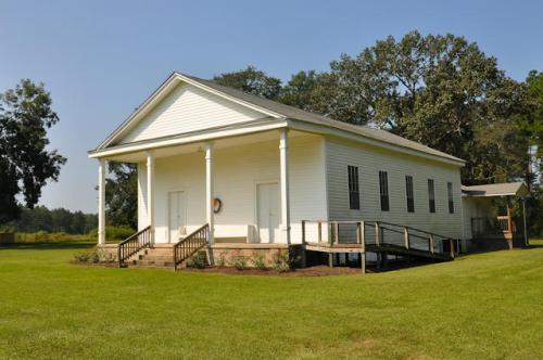 historic-drayton-united-methodist-church-dooly-county-ga-photograph-copyright-brian-brown-vanishing-south-georgia-usa-2013