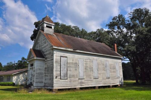 historic-fowlstown-methodist-church-decatur-county-ga-photograph-copyright-brian-brown-vanishing-south-georgia-usa-2013