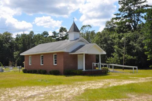 historic-middleton-memorial-methodist-church-long-county-ga-photograph-copyright-brian-brown-vanishing-south-georgia-usa-2013