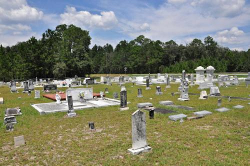 historic-pigot-branch-cemetery-long-county-ga-photograph-copyright-brian-brown-vanishing-south-georgia-usa-2013