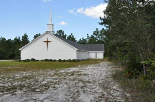 historic-tibet-baptist-church-long-county-ga-photograph-copyright-brian-brown-vanishing-south-georgia-usa-2013