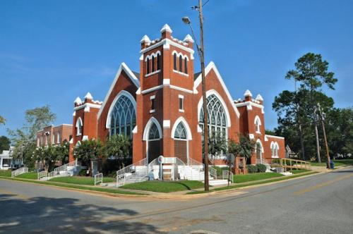 historic-vienna-united-methodist-church-dooly-county-ga-photograph-copyright-brian-brown-vanishing-south-georgia-usa-2013