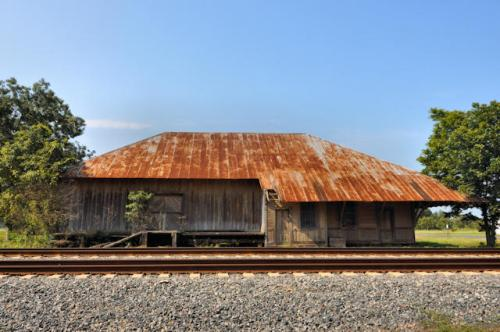 lilly-ga-atlanta-birmingham-atlantic-railroad-depot-photograph-copyright-brian-brown-vanishing-south-georgia-usa-2013