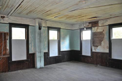 lilly-school-house-classroom-photograph-copyright-brian-brown-vanishing-south-georgia-usa-2013