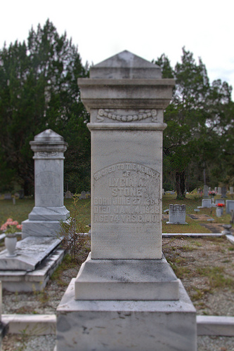 historic-high-bluff-primitive-baptist-church-cemetery-brantley-county-ga-lydia-a-stone-queen-of-the-okefenokee-photograph-copyright-brian-brown-vanishing-south-georgia-usa-2013