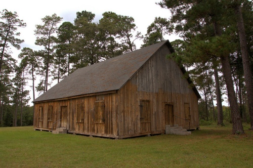 sardis-primitive-baptist-church-folkston-ga-charlton-county-crawfordite-faction-alabaha-architecture-old-time-religion-picture-image-photograph-copyright-© brian-brown-vanishing-south-geor
