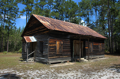 vsg-wayfair-primitive-baptist-church-hardshell-cox-ga-mcintosh-county-unpainted-boards-vernacular-architecture-picture-image-photo-©-brian-brown-vanishing-south-georgia-usa-2012