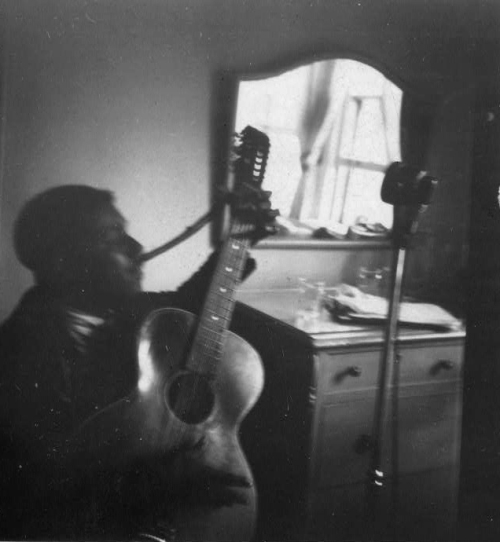 Blind_Willie_McTell_LOC_Ruby_Lomax_Atlanta_1940