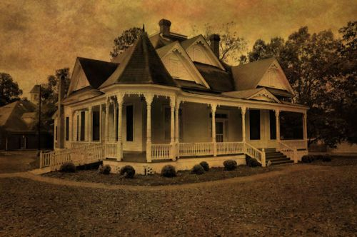 ashburn-ga-thrasher-house-photograph-copyright-brian-brown-vanishing-south-georgia-usa-2014
