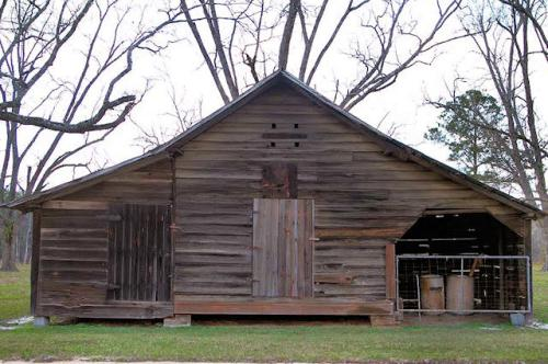 emanuel-county-weatherford-farm-barn-photo-courtesy-ron-weatherford-2017