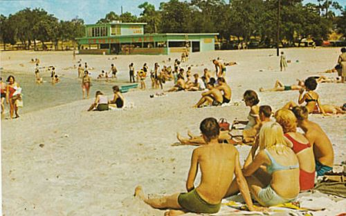 crystal-lake-irwin-county-ga-tourist-attraction-recreation-youth-1960s-pavilion-bone-pond-postcard-photo-collection-of-brian-brown-copyright-vanishing-media-2012