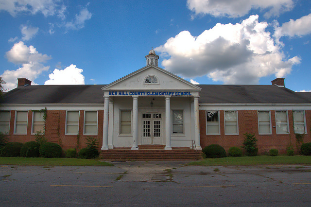 ben hill county dating Ben hill county school district 431 likes 11 talking about this ben hill county school district is a public district located in fitzgerald georgia.