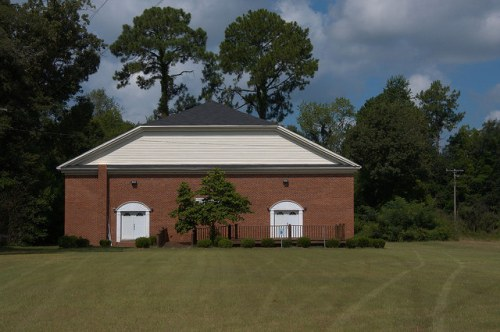 mitchell county single women Search all mitchell county, nc hud listings for sale view government hud homes in mitchell county and find a property below market value hudhomescom has the most current list of hud listings in north carolina.