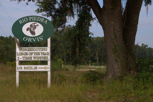 rio-piedra-plantation-mitchell-county-ga-wingshooting-lodge-of-the-year-photograph-copyright-brian-brown-vanishing-south-georgia-usa-2014