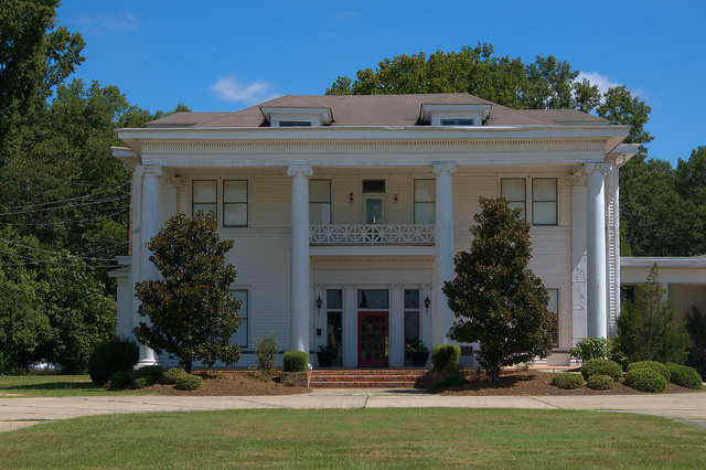 jefferson davis county circuit court