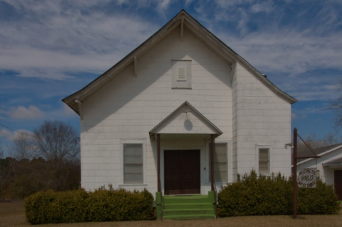 historic-shingler-baptist-church-worth-county-ga-photograph-copyright-brian-brown-vanishing-south-georgia-usa-2015
