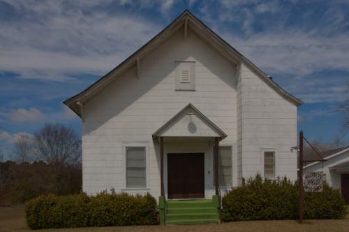historic-shingler-baptist-church-worth-county-ga-photograph-copyright-brian-brown-vanishing-south-georgia-usa-2015