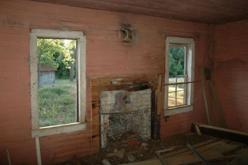 irwin-county-ga-walker-farm-shotun-house-photograph-copyright-brian-brown-vanishing-south-georgia-usa-2012