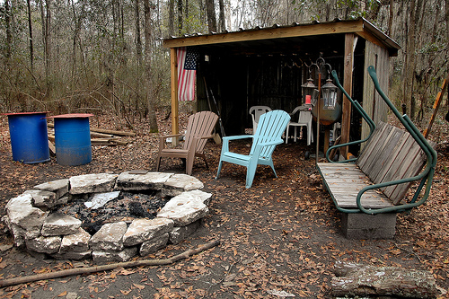withlacoochee-river-ga-lowndes-county-environment-nature-natural-area-cypress-knees-campsite-fire-pit-photograph-copyright-brian-brown-photographer-vanishing-south-georgia-usa-2015