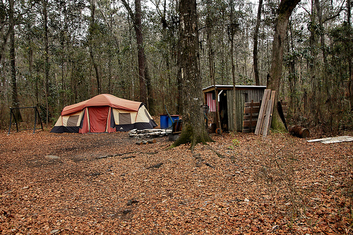 withlacoochee-river-ga-lowndes-county-environment-nature-natural-area-cypress-knees-campsite-photograph-copyright-brian-brown-vanishing-south-georgia-usa-2015