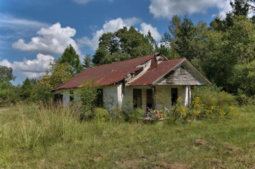 collins-ga-abandoned-gablefront-house-photograph-copyright-brian-brown-vanishing-south-georgia-usa-2016