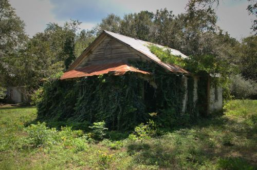 gablefront-house-collins-ga-photograph-copyright-brian-brown-vanishing-south-georgia-usa-2016