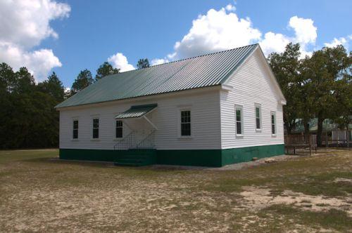 historic-anderson-primitive-baptist-church-collins-ga-photograph-copyright-brian-brown-vanishing-south-georgia-usa-2016