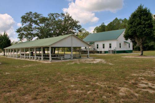 historic-anderson-primitive-baptist-church-tattnall-county-ga-photograph-copyright-brian-brown-vanishing-south-georgia-usa-2016