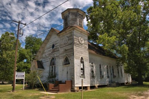 ocilla-ga-church-of-deliverance-photograph-copyright-brian-brown-vanishing-south-georgia-usa-2016