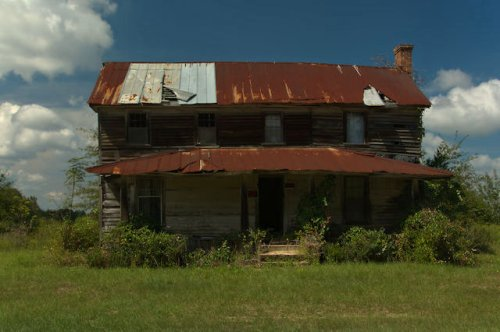 tattnall-county-ga-abandoned-plantation-plain-house-photograph-copyright-brian-brown-vanishing-south-georgia-usa-2016