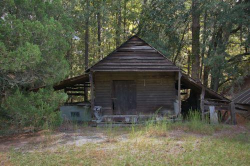 tattnall-county-ga-barn-photograph-copyright-brian-brown-vanishing-south-georgia-usa-2016