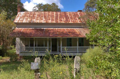 tattnall-county-ga-farmhouse-photograph-copyright-brian-brown-vanishing-south-georgia-usa-2016
