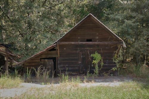 tattnall-county-ga-packhouse-photograph-copyright-brian-brown-vanishing-south-georgia-usa-2016