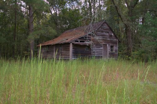tattnall-county-ga-tenant-house-photograph-copyright-brian-brown-vanishing-south-georgia-usa-2016