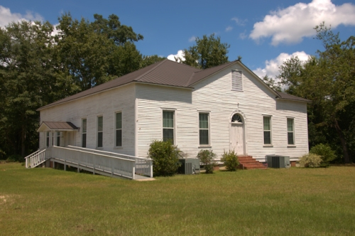 historic-bethlehem-academy-warthen-community-center-photograph-copyright-brian-brown-vanishing-south-georgia-usa-2016