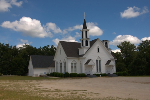 historic-bethlehem-baptist-church-warthen-ga-photograph-copyright-brian-brown-vanishing-south-georgia-usa-2016
