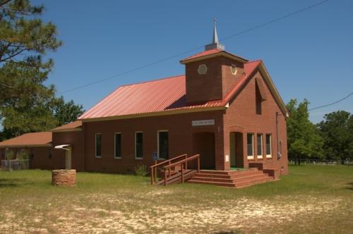 historic-millers-chapel-ame-church-worth-county-ga-photograph-copyright-brian-brown-vanishing-south-georgia-usa-2016