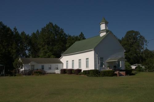 historic-sumner-baptist-church-photograph-copyright-brian-brown-vanishing-south-georgia-usa-2016
