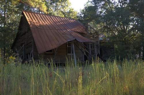 irwinville-ga-abandoned-farmhouse-photograph-copyright-brian-brown-vanishing-south-georgia-usa-2016