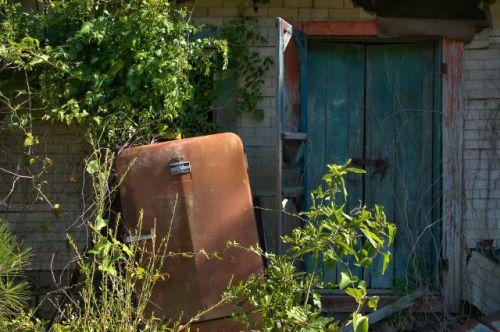 pulaski-county-ga-myers-house-photograph-copyright-brian-brown-vanishing-south-georgia-usa-2016