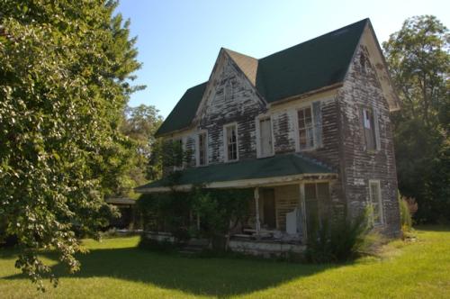 sumner-ga-folk-victorian-house-photograph-copyright-brian-brown-vanishing-south-georgia-usa-2016