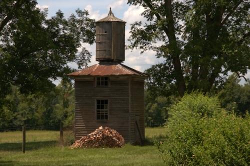 washington-county-ga-dovecote-photograph-copyright-brian-brown-vanishing-south-georgia-usa-2016