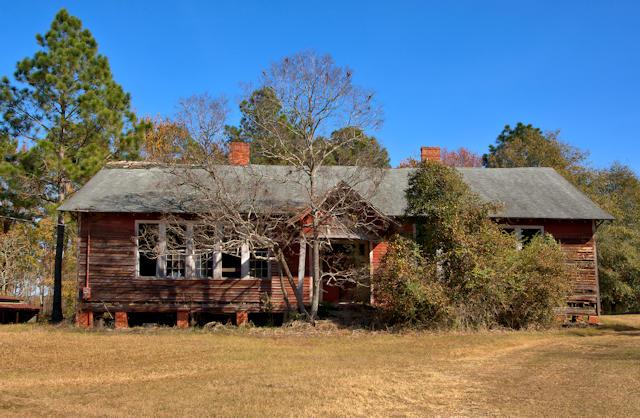 candler-county-ga-abandoned-schoolhouse-photograph-copyright-brian-brown-vanishing-south-georgia-usa-2016