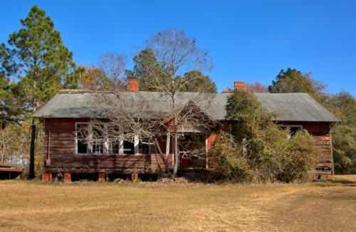 candler-county-ga-abandoned-schoolhouse-photograph-copyright-brian-brown-vanishing-south-georgia-usa-2016