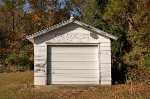 canoochee-ga-old-vollunteer-fire-station-photograph-copyright-brian-brown-vanishing-south-georgia-usa-2016