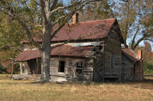 canoochee-ga-saddlebag-farmhouse-photograph-copyright-brian-brown-vanishing-south-georgia-usa-2016