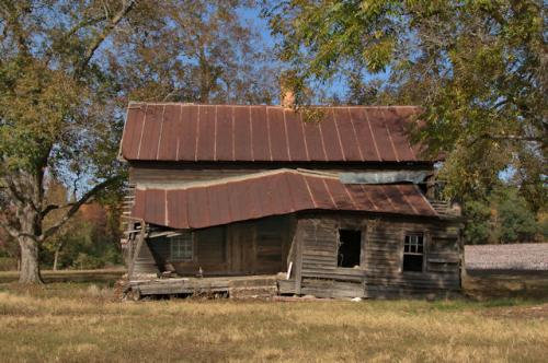 canoochee-ga-saddlebag-house-photograph-copyright-brian-brown-vanishing-south-georgia-usa-2016