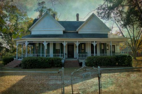 garfield-ga-queen-ane-house-photograph-copyright-brian-brown-vanishing-south-georgia-usa-2016