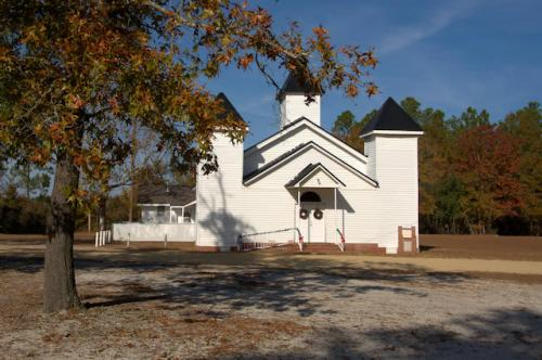 historic-mt-gilead-missionary-baptist-church-canoochee-ga-photograph-copyright-brian-brown-vanishing-south-georgia-usa-2016