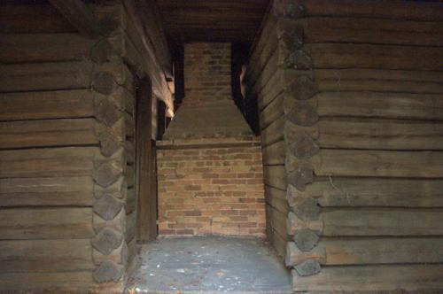 john-rountree-house-chimney-photograph-copyright-brian-brown-vanishing-south-georgia-usa-2016